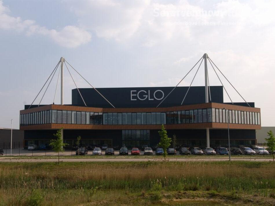 Eglo 27010-58