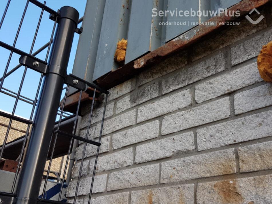 wandbeplating_DenHaag-2