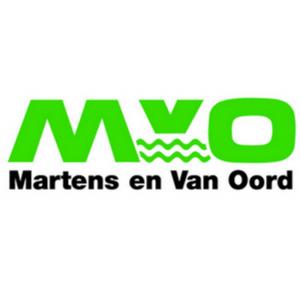 Logo_vierkant_300_400x400